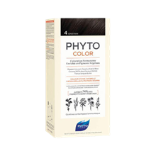 PHYTO-COLOR 4 CHATAIN 61805910961
