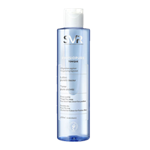 PHYSIOPURE LOTION TONIQUE 200ML 3401381331207