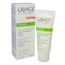 HYSEAC RESTRUCTURANT 40ML 3661434004339