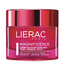 MAGNIFICENCE CREME VELOUTEE J&N 3508240206482