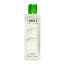 EAU MICELLAIRE THERMALE VERT 250ML 3661434003660