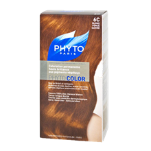 PHYTO-COLOR 6C BLOND FONCE 61805910981