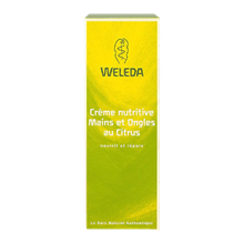 CREME MAINS ET ONGLES 50ML 3596206034118